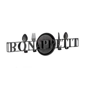 Wieszak Bon Apetit