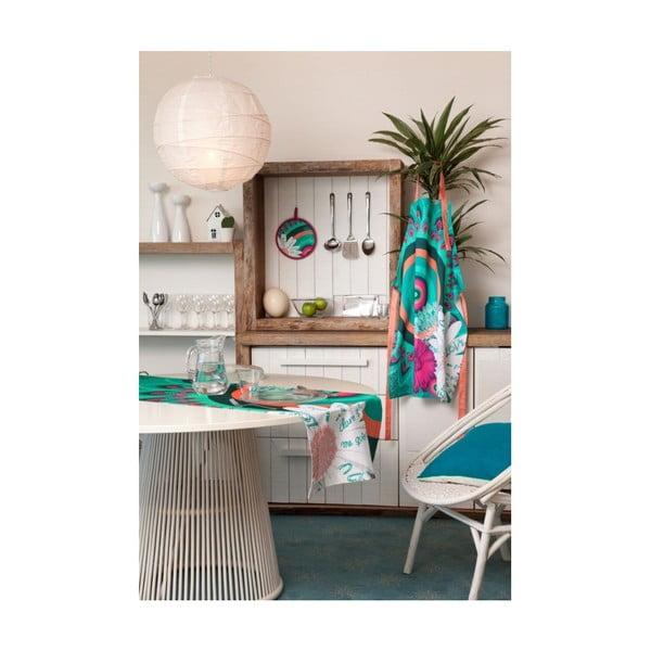 Bieżnik na stół Margarita, 50x150 cm