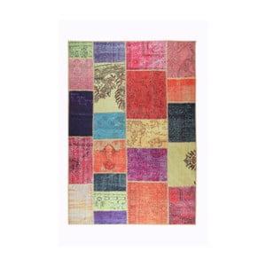 Dywan Eko Rugs Esinam Multicolor, 75x150 cm