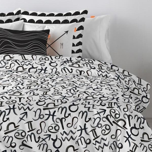 Poszewka na poduszkę Zodiac, 60x60 cm