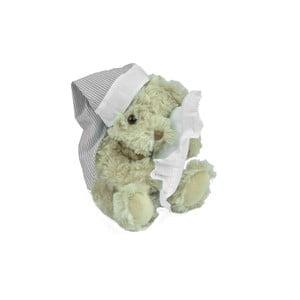 Pluszowy miś Sleeping Teddy