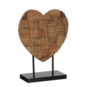 Rzeźba Sweet Heart, 25 cm