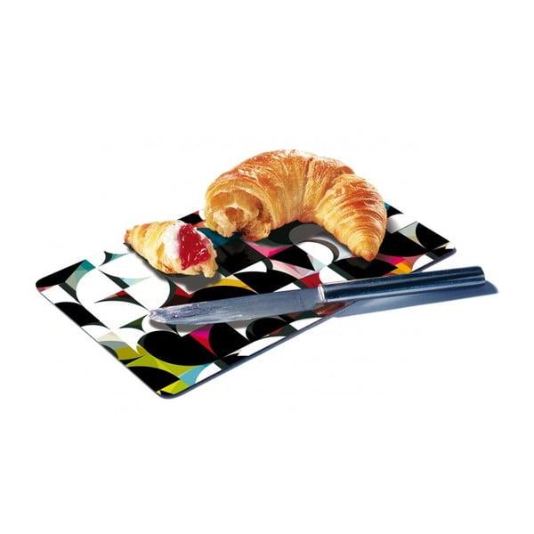 Deska śniadaniowa Sonata