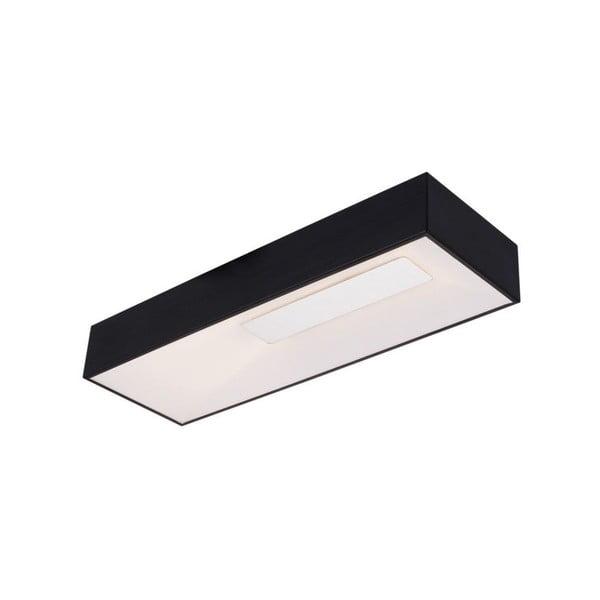 Lampa sufitowa Design Black, 56x18 cm