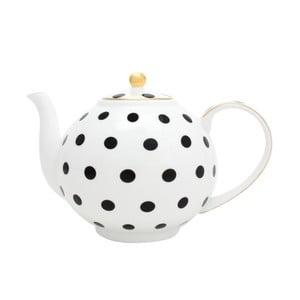 Czajniczek   na herbatę Bombay Duck Loulou