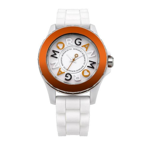 Zegarek damski Morgan de Toi 1144WO