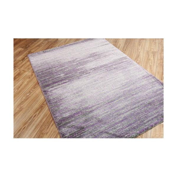 Dywan Gras Viol, 200x285 cm