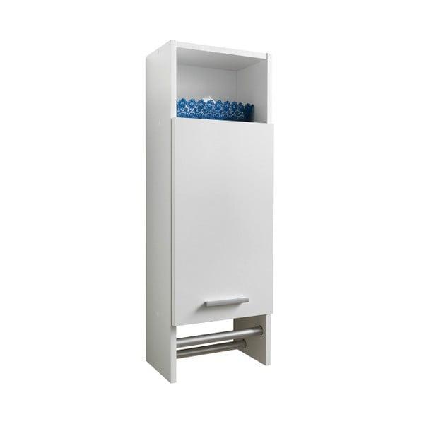 Szafka naścienna do łazienki Motril, 30 cm