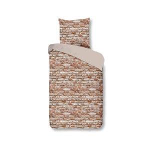 Pościel Brick, 135x200 cm