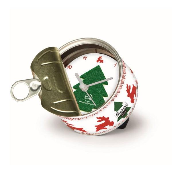 Zegarek MyClock™ Christmas