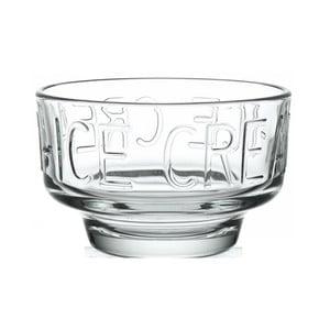 Pucharek na lody Ice Cream Glass