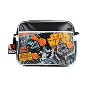 Torba na ramię Star Wars™ Comic Cover