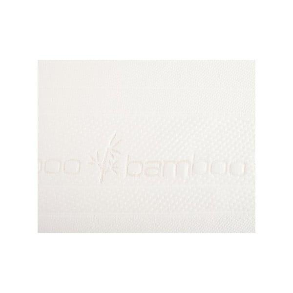 Materac Ideal 13+5, 140x200x18 cm