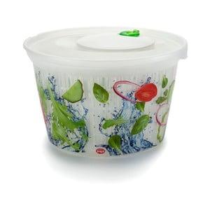 Misa do mycia sałaty Snips Ulaop