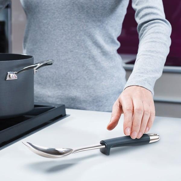 Zestaw akcesoriów kuchennych Elevate Steel 100