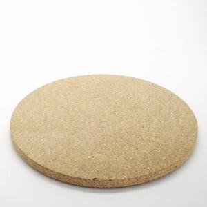 Taca Cork Round, 50 cm