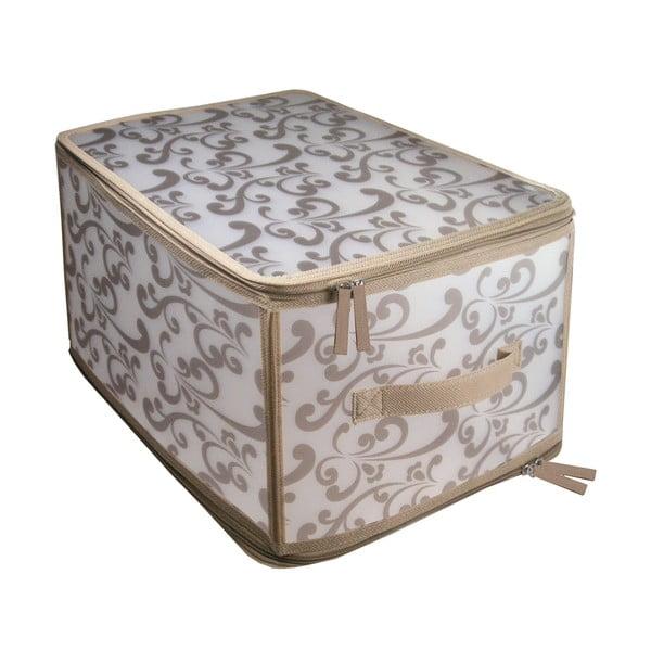 Pudełko Neo, 30x40 cm