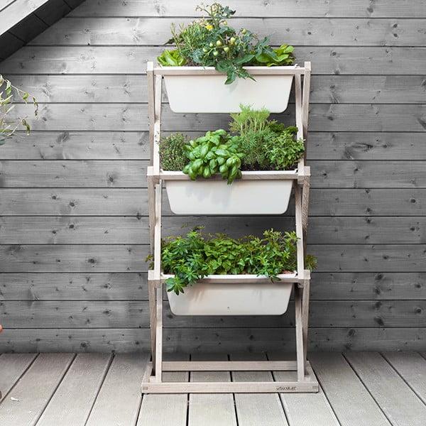 Doniczki Vertical Garden 3