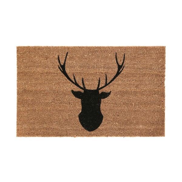 Wycieraczka Deer, 40x60 cm