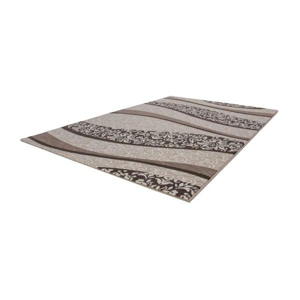 Dywan Instinct 756 Sand, 120x170 cm