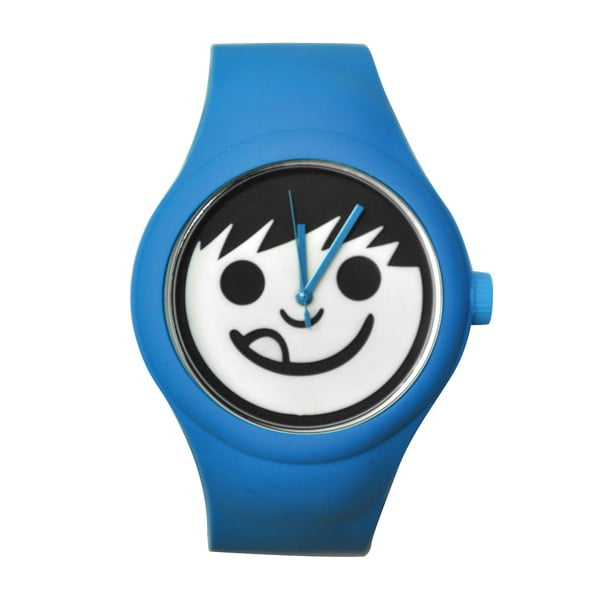 Neff zegarek Timely Cyan