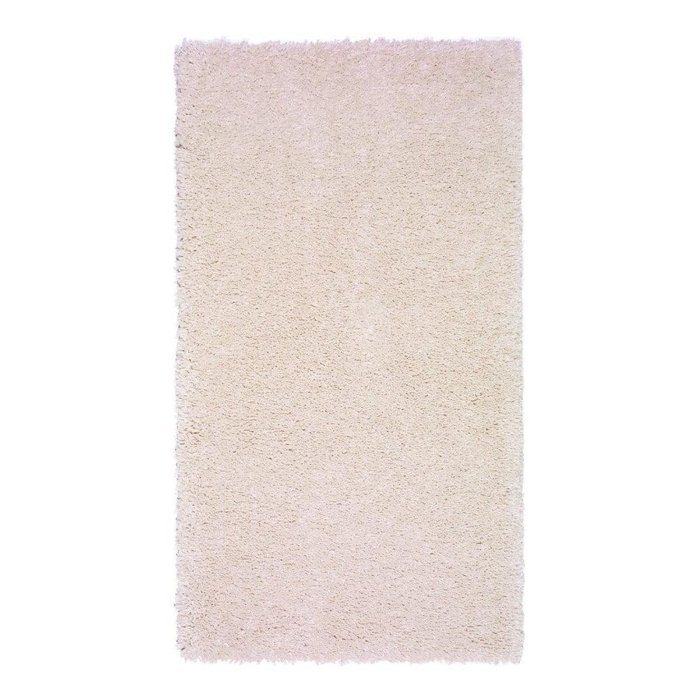 Beżowy dywan Universal Aqua, 100x150cm