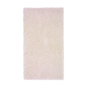 Kremowobiały dywan Universal Aqua, 57x110cm