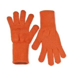 Rękawiczki Redo