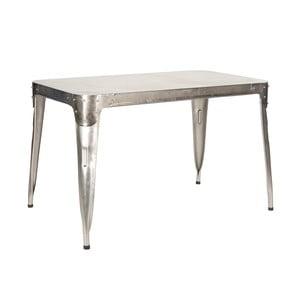 Stół Safavieh Weston