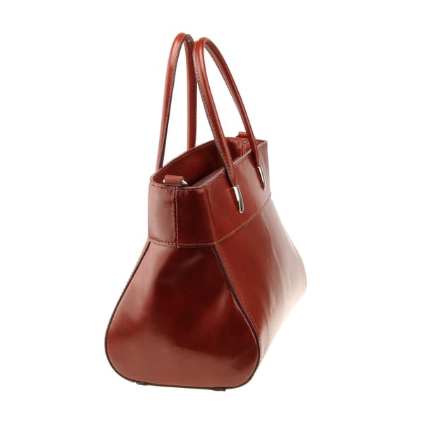Torebka Matilde Costa Betulla Leather