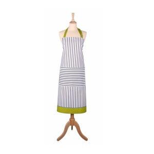 Bawełniany fartuch kuchenny Franchini Stripe