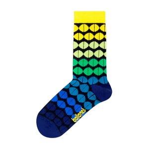 Skarpetki Ballonet Socks Beans, rozmiar 41-46