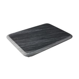 Marmurowa deska Marble