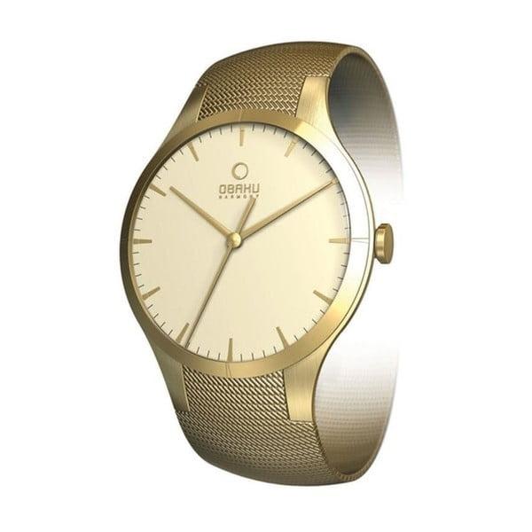 Zegarek damski Obaku 100LGI