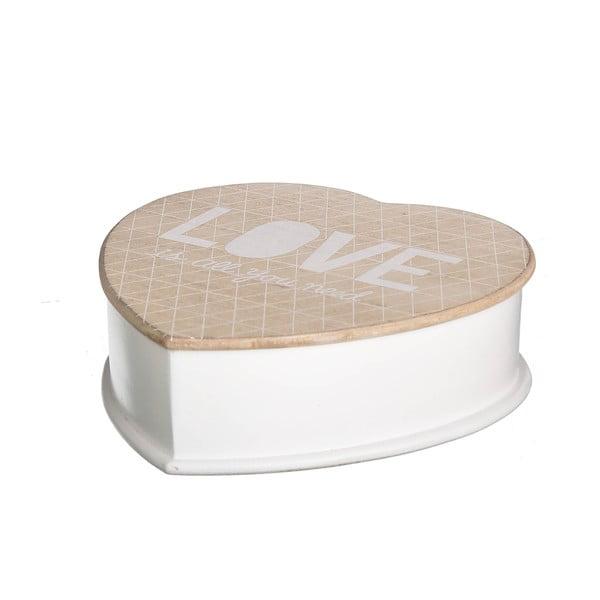 Wazon ceramiczny Unimasa Mould