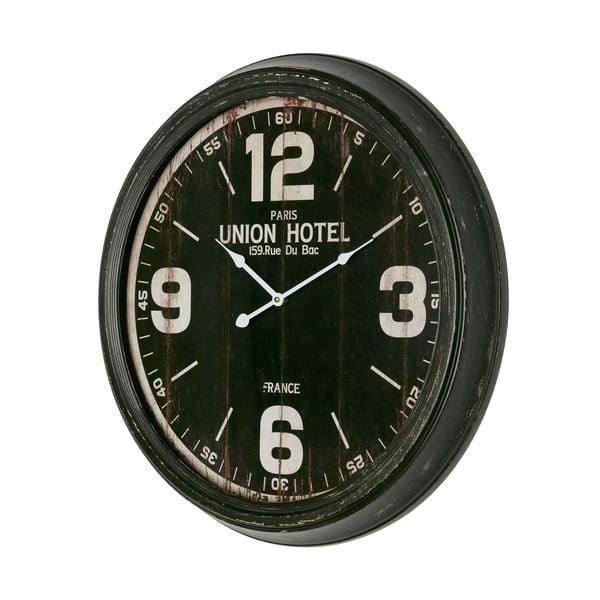 Zegar Union Htel, 63 cm