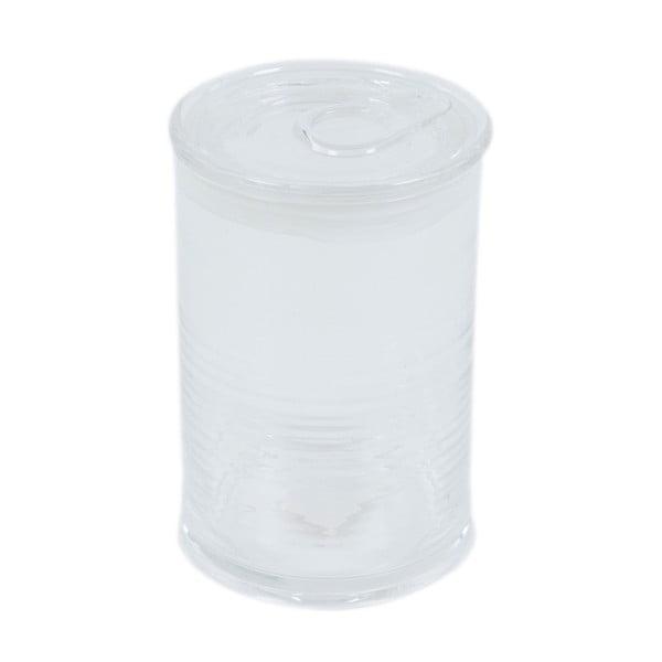 Pojemnik Kaleidos 10,5x16 cm, przezroczysta