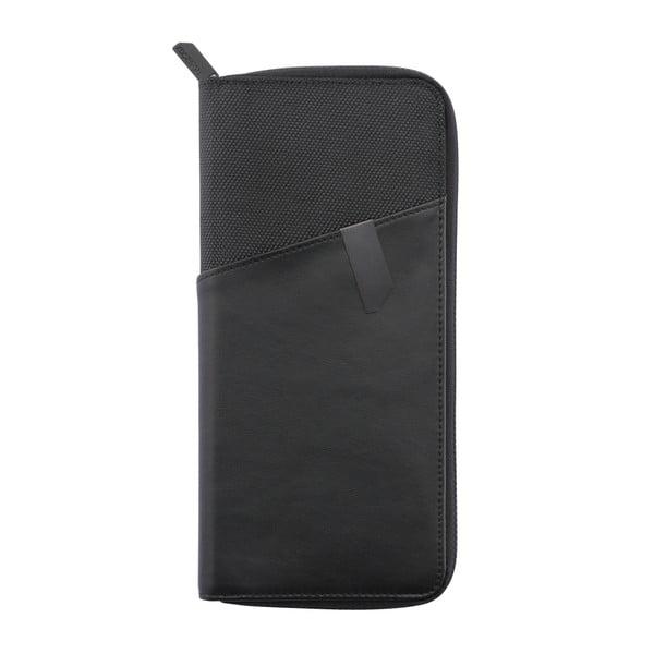 Podróżniczy portfel Komo