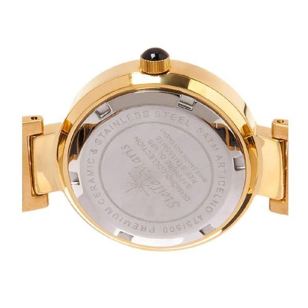 Zegarek damski Stella Maris STM15SM18