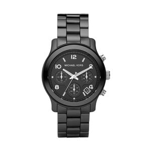 Zegarek damski Michael Kors 05162