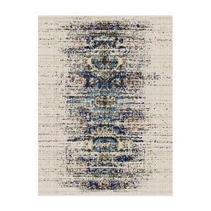 Dywan Kate Louise Decor, 80x150 cm