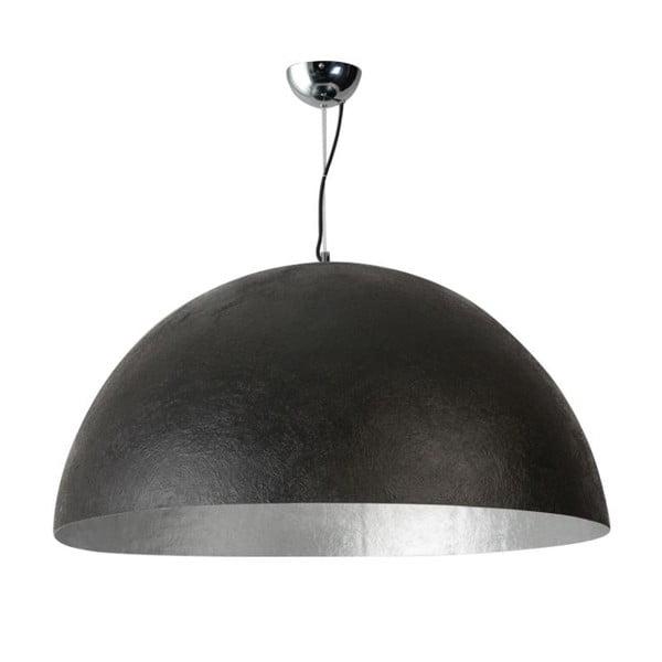 Lampa wisząca ETH Mezzo Tondo Max, ⌀ 1m