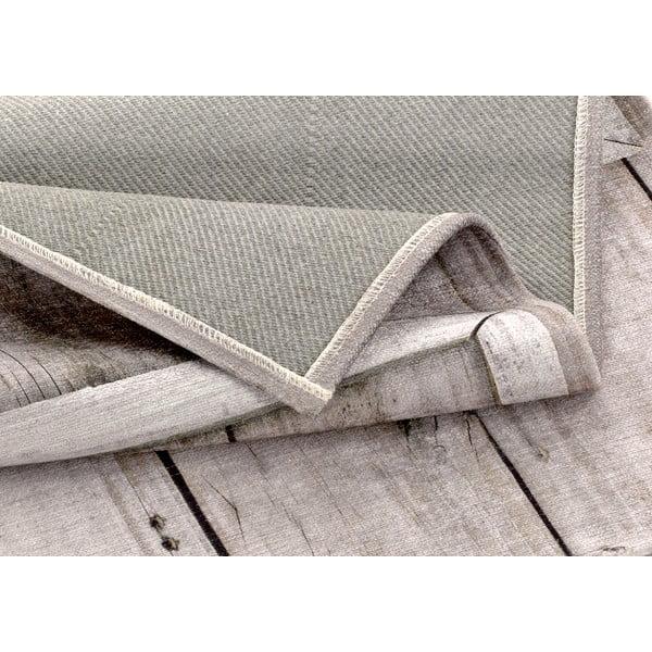 Wytrzymały dywan kuchenny Webtapetti Keylove, 60x240 cm