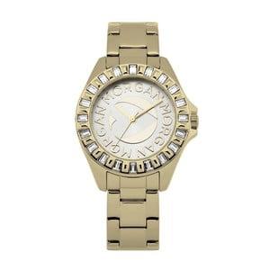 Zegarek damski Morgan de Toi 1111GM