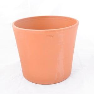 Doniczka ceramiczna Cotto 30 cm