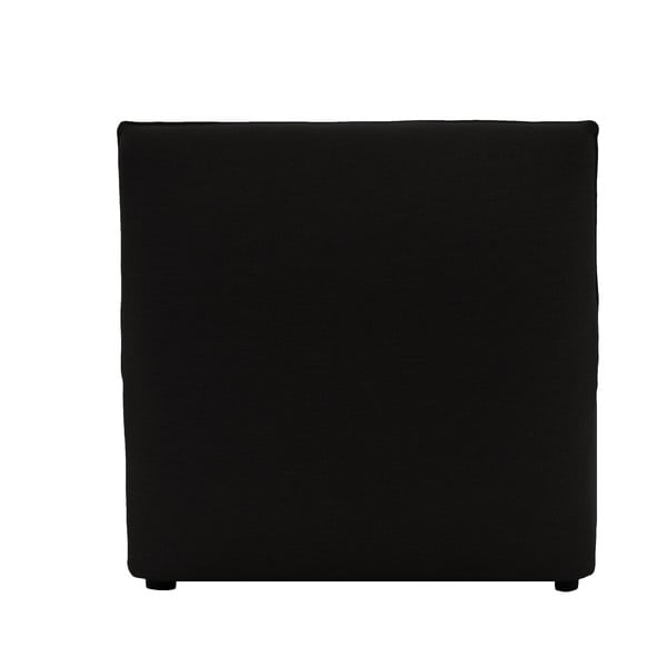 Moduł do sofy VIVONITA Cube Dark Brown