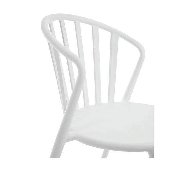 Krzesło   Andy White