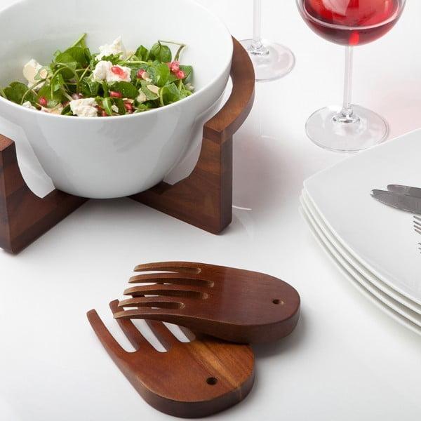 Sztućce do sałatek Salad