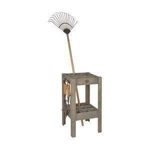 Stojak na narzędzia ogrodnicze Esschert Design Stanley