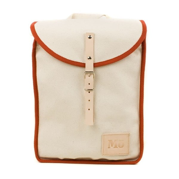 Plecak White Tile Heap